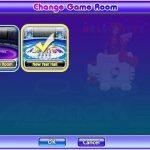 au change-room-bg 04