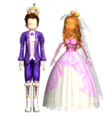 [AUDITION] Wedding Day วันที่ 8 นี้ แต่งงานกันเถอะ : 8 ธันวาคม 2560