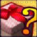 [AUDITION] Gift Box ของขวัญโดนใจขาแดนซ์