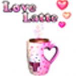 Audition-DJ Love Latte