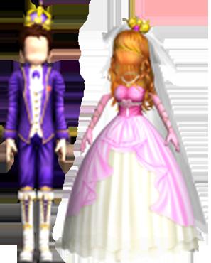 [AUDITION] Wedding Day วันที่ 8 นี้ แต่งงานกันเถอะ : 8 มกราคม 2561