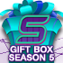Audition-GiftBox-Season5