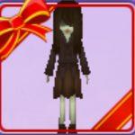 Audition-ItemShop-220118-Item15-Sadako