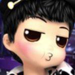 Audition-ItemShop-220118-Item17-Buu-Huu-Face