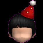 giftbox season 5_html_41b4e57e