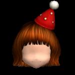 giftbox season 5_html_m3c45b346
