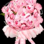 Audition-Pink Heaven Bouquet