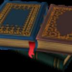 Audition-Book Worm Platform