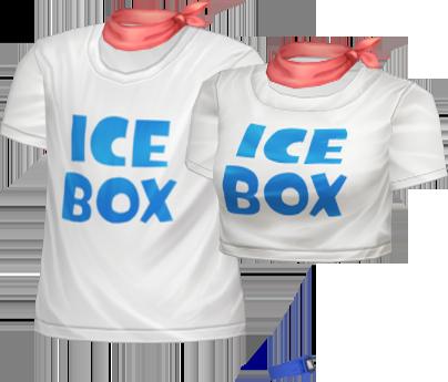 [AUDITION] โปรโมชั่นบัตรเงินสดทรูมันนี่ 90 บาท : First Refill ICE BOX