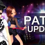Audition-PatchUpdate-2018