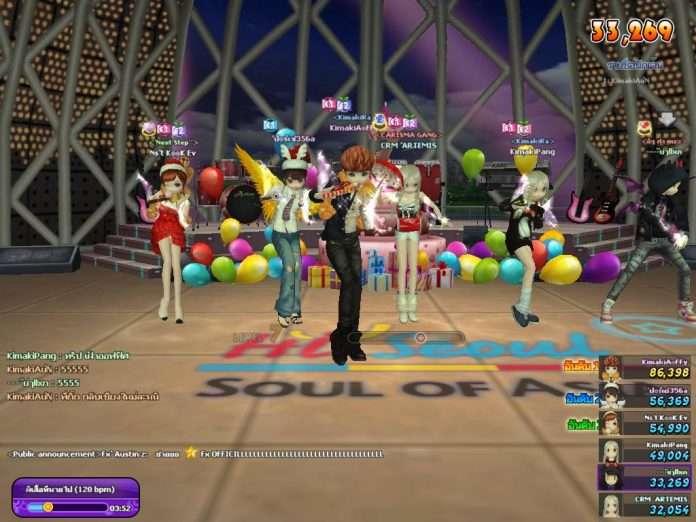 DanceAdvance-02
