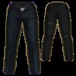 040418-Audition-Basic Black Modern Suit Style & Fashion Black Color Style
