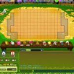 au expand-the-garden 03