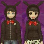 Audition-Cute-Rabbit-Shirt-