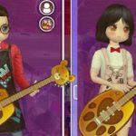 Audition-Cute-Teddy-Bear-Guitar-