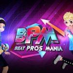 Audition-BEAT-PROS-MANIA