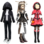 Audition-HalloweenCollection2018-item4