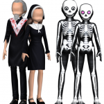 Audition-HalloweenCollection2018-item5