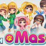 Audition-Mascot2