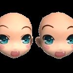 Audition-Munk-Mink-Face