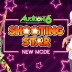 Audition-ShootingStarMode