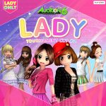 Ladycup-2