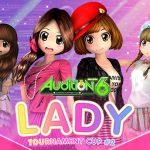 Ladycup-2-news