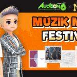 audition-muzikmove-fes-1200×628