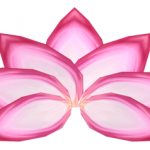 AUDITION – Blooming Lotus Flower Decoration