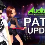 Audition-Patch-SS6