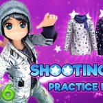 Audition-ShootingStarPractice