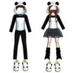 Audition-Gwiyomi-Panda-Style