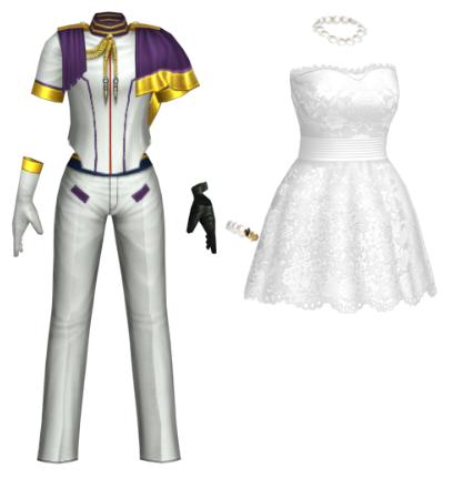 [AUDITION] Wedding Day วันที่ 8 นี้ แต่งงานกันเถอะ : 8 มกราคม 2562