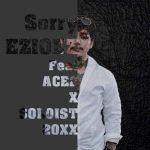 EZIOEZ 3