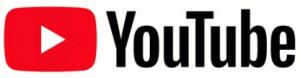 [AUDITION] ภารกิจแชร์คลิป MV ความรักฉันคือเธอ – New Version พิชิต 100,000 View