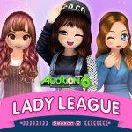 Lady-League-2-news