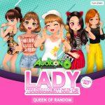 Lady-Tournament-3