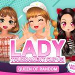 Lady-Tournament-3-news