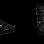 รองเท้า Rocker Band Style