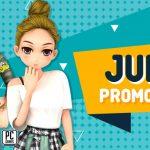 AU Promotion Jun-2019 01