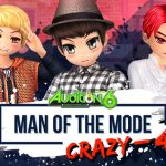 MAN-OF-THE-MODE-696×344