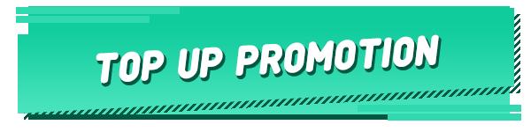 [AUDITION] January Promotion : โปรโมชั่นไอเทมพิเศษเดือนมกราคม