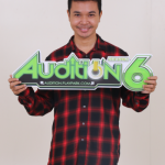 AU Asus ROG Phone 4