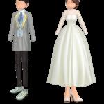 Wedding-jul19 04