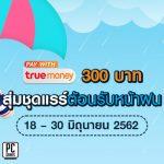 pro-true300-17jun19 01
