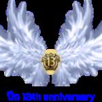 13th-bingo-aug19 06