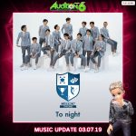Audition-MusicUpdate-030719-2