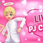 live-pj-cupid-aug19 01