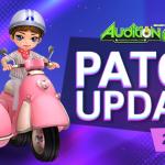 patch-230719