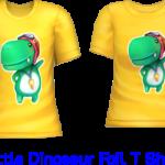 AU Promotion Sep 2019 02